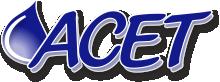 Logo AcetSV