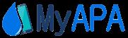Logo MyApa